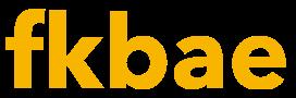 FKBAE-Snapchat-Videos-Pics